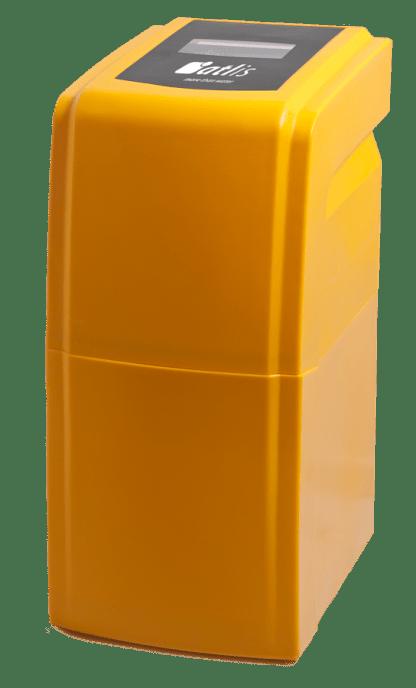 KalkMaster KM2 Entkalkungsanlage
