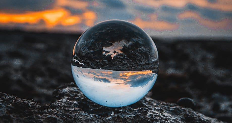 Wie Kam Wasser Auf Die Erde