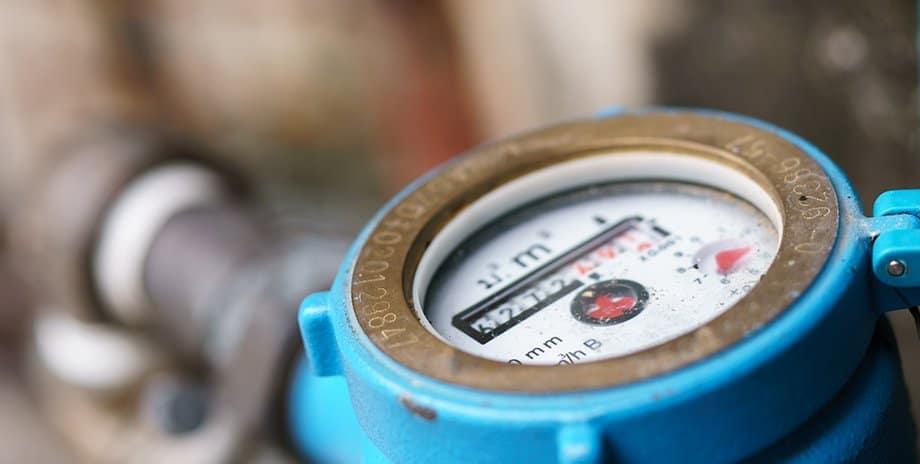 Hygiene geht vor – auch beim Trinkwasser