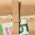 Wann lohnt sich eine Entkalkungsanlage finanziell?