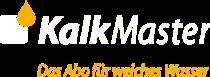 logo_kalkmaster_50mm_CMYK_neg_2018.png